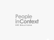 People in Context