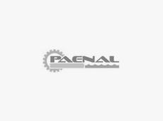 Paenal Estaleiro Naval