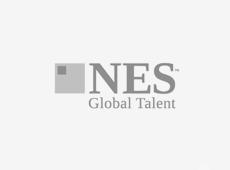 NES Global Talent