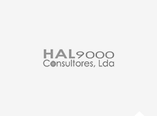 HAL9000 Consultores