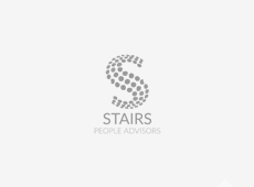 Stairs – People Advisors